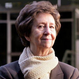 muere-a-los-80-anos-la-cientifica-y-consejera-de-la-fundacion-gadea-margarita-salas
