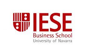 programa-de-direccion-para-instituciones-cientificas