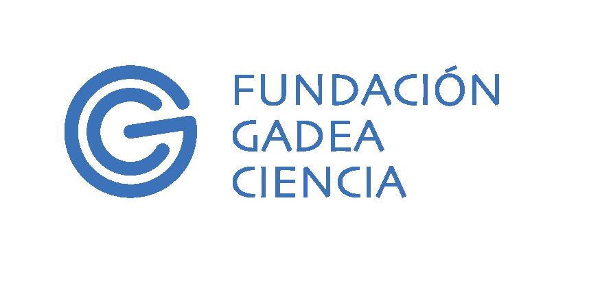 Fundación Gadea Ciencia