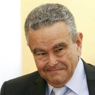 Pedreño, Andrés - Fundación Gadea Ciencia