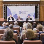 la-fundacion-gadea-celebra-su-i-forum-gadea-ciencia
