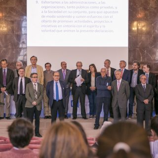 cientificos-espanoles-advierten-del-riesgo-de-perder-posiciones-en-ciencia-y-tecnologia