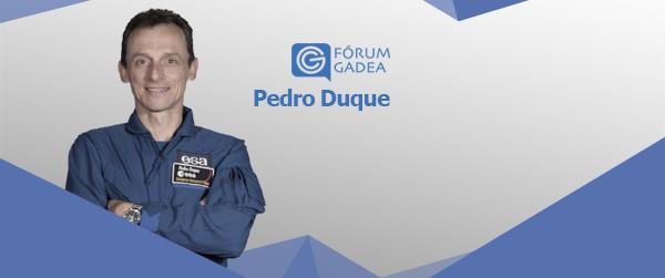 pedro-duque-participa-en-el-i-forum-gadea