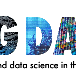 sgc-maths-big-data-and-data-science-for-learning-in-the-digital-world