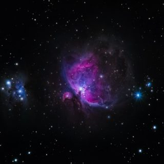 cientificos-del-seti-detectan-senales-de-otra-galaxia
