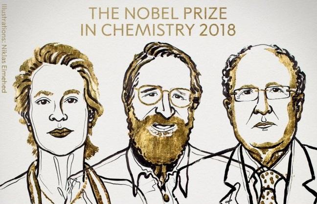 nobel-de-quimica-para-frances-h-arnold-george-smith-y-gregory-p-winter