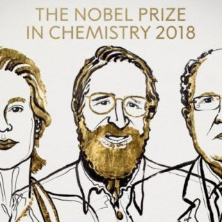 nobel-de-quimica-para-frances-h-arnold-george-smith-y-gregory-p-winter