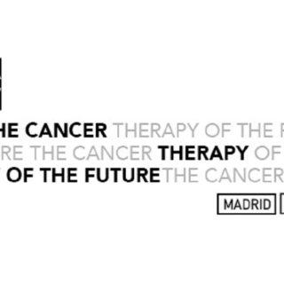 la-medicina-de-precision-y-la-inmunoterapia-protagonistas-del-ii-simposio-cientifico-gadea-sobre-el-tratamiento-del-cancer
