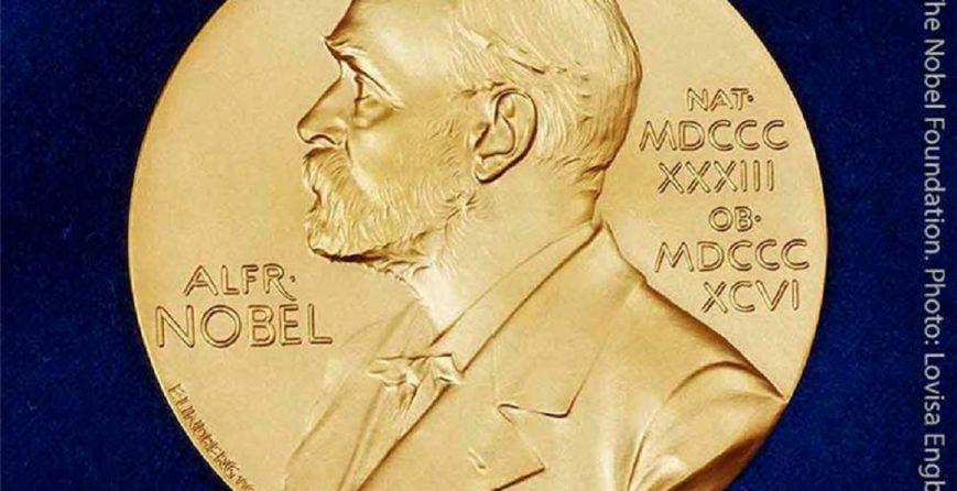 premio-nobel-de-quimica-2018-a-la-evolucion-dirigida-de-proteinas