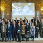 cientificos-espanoles-piden-la-creacion-de-un-fondo-de-financiacion-que-evite-perder-el-70-del-presupuesto-de-idi