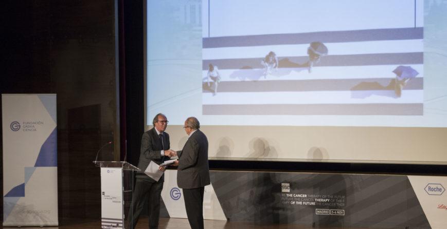 ii-forum-gadea-ciencia