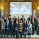 el-ministerio-defiende-la-colaboracion-publico-privada-para-el-desarrollo-del-sistema-de-ciencia