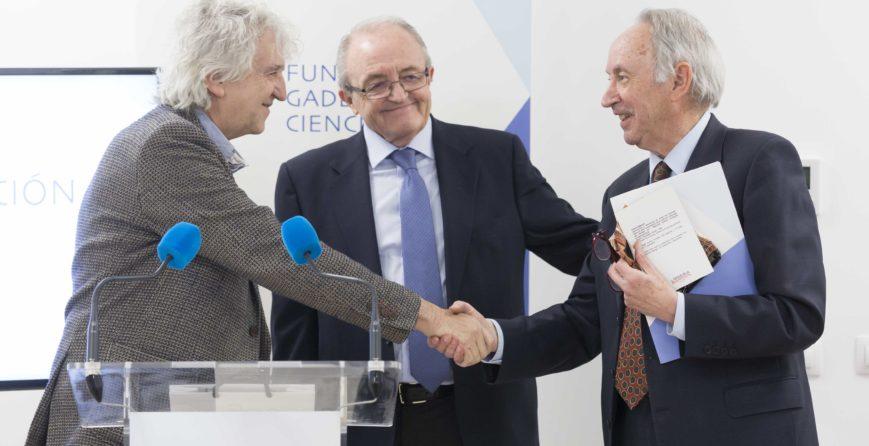 arsuaga-toma-posesion-como-presidente-de-la-fundacion-gadea-ciencia