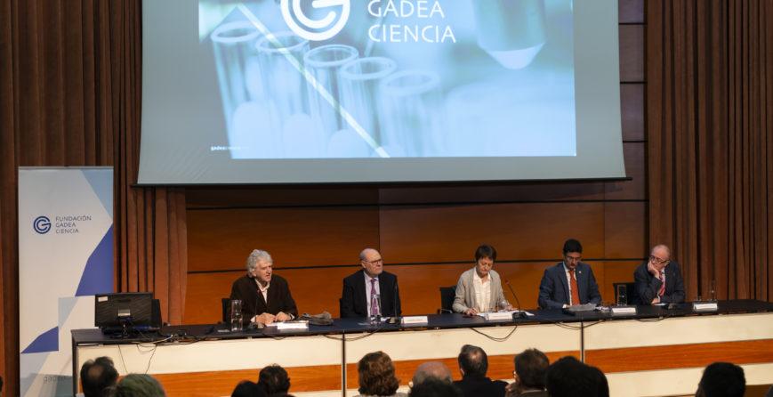 la-fundacion-gadea-por-la-ciencia-destaca-la-necesidad-del-trabajo-conjunto-por-una-ciencia-en-favor-de-los-ciudadanos