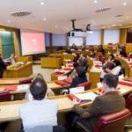 el-perfeccionamiento-directivo-clave-para-promover-una-actividad-cientifica-de-calidad-en-espana