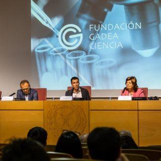 las-claves-del-exito-de-los-modelos-cientificos-catalan-y-vasco-que-deberia-aplicar-la-comunidad-de-madrid