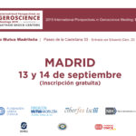fundacion-gadea-presenta-geroscience-europe-madrid-2019