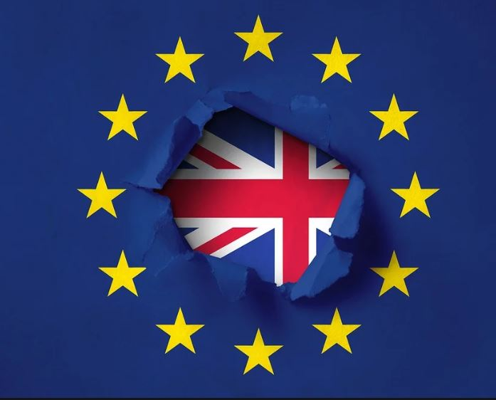 la-comunidad-cientifica-despeja-sus-inquietudes-ante-el-brexit