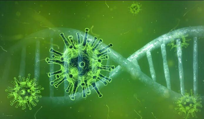 espana-esta-preparada-para-actuar-y-contener-una-posible-extension-de-la-infeccion-por-coronavirus
