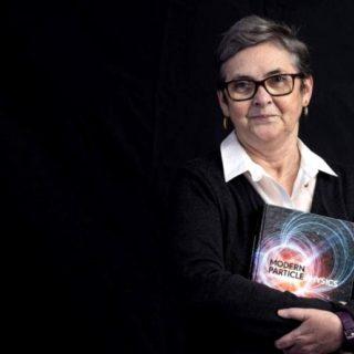 adios-a-la-madre-del-boson-de-higgs
