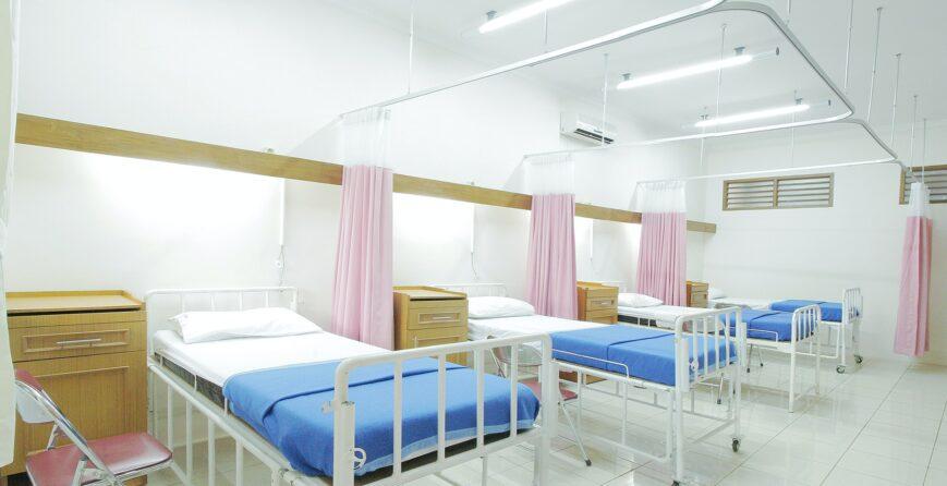 criterios-para-el-ingreso-hospitalario