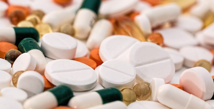 vitaminas-potencian-mis-defensas