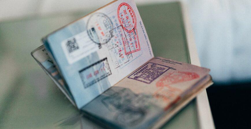 pasaportes-de-inmunidad