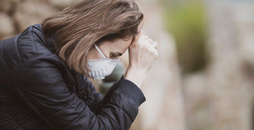 es-el-covid-como-una-gripe