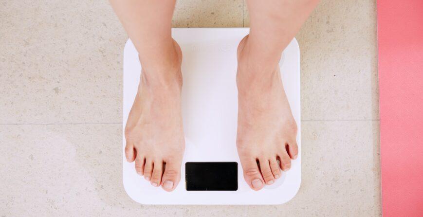 sobrepeso-obesidad-que-puedo-hacer