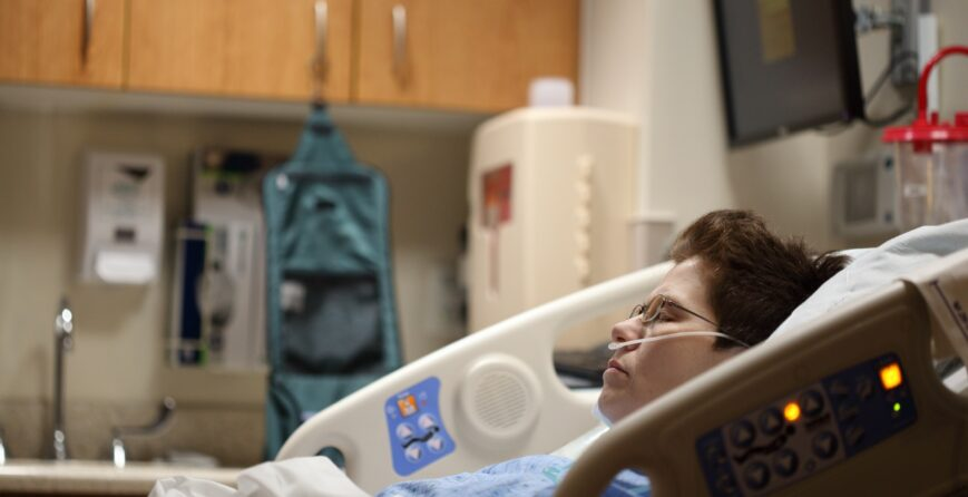 un-relato-humano-del-inhumano-virus-mi-experiencia-como-paciente-dr-jose-abad