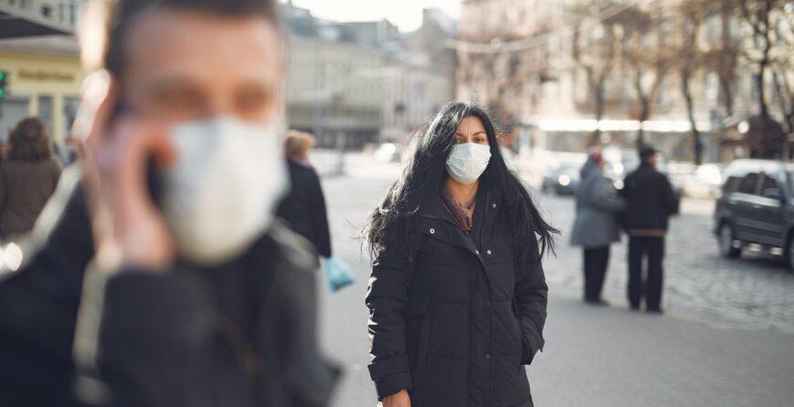 cuando-comenzo-la-pandemia