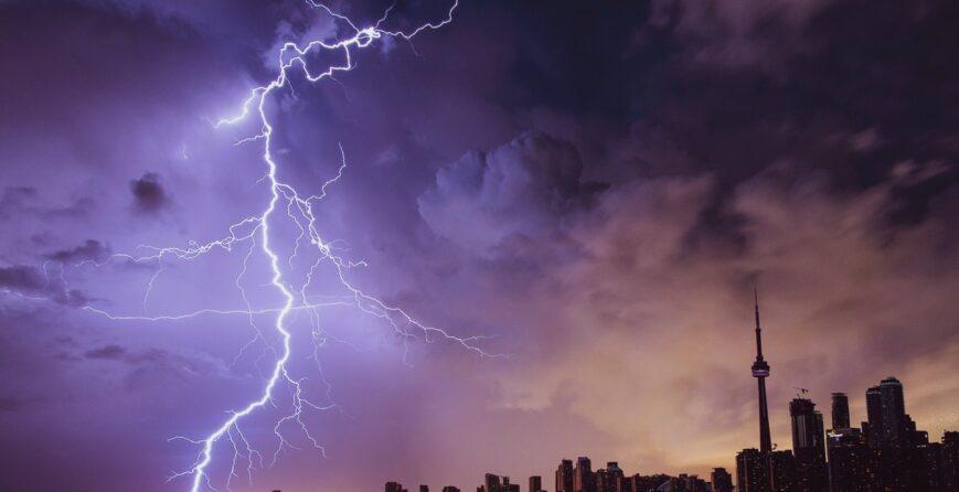 no-es-una-tormenta-perfecta