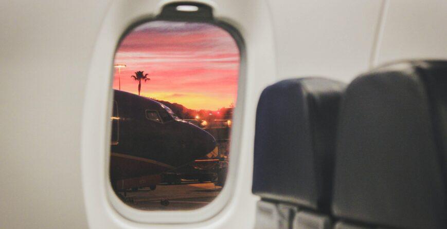 precauciones-al-viajar-en-avion
