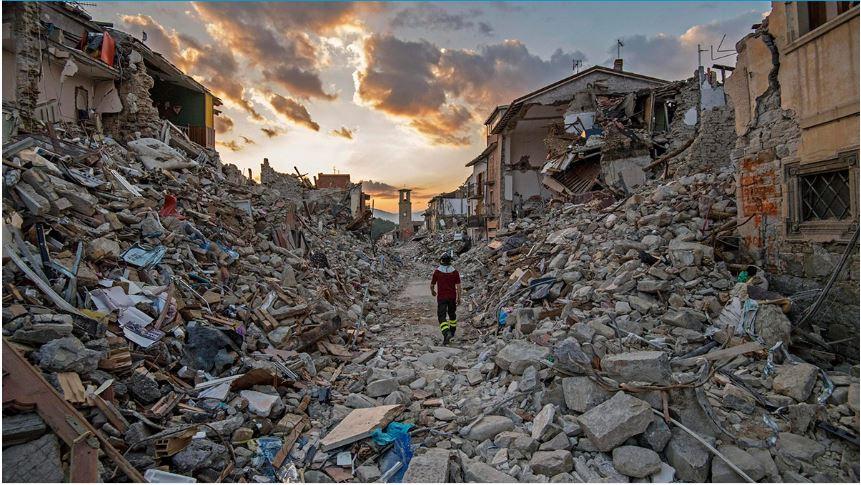 el-terremoto