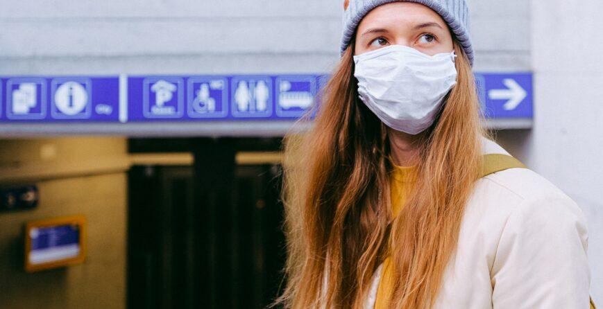 protecciones-mascarilla-pantalla-facial-hay-que-limpiar-todo-todo-todo