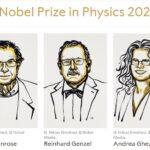 nobel-de-fisica-2020-para-los-cosmologos-penrose-genzel-y-ghez