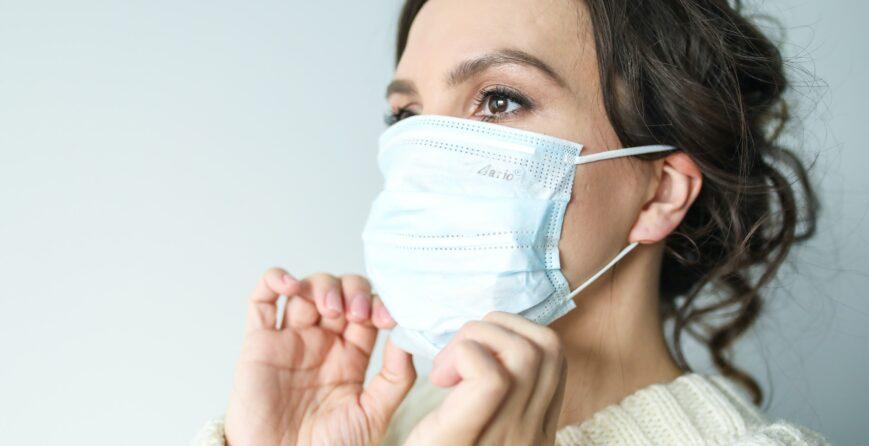 sirve-la-saliva-para-saber-si-hay-o-no-virus