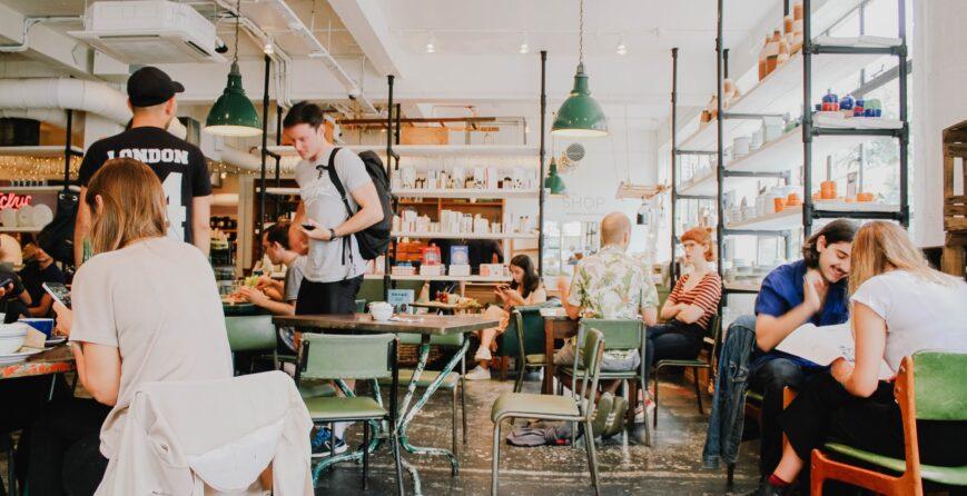 es-seguro-acudir-a-restaurantes