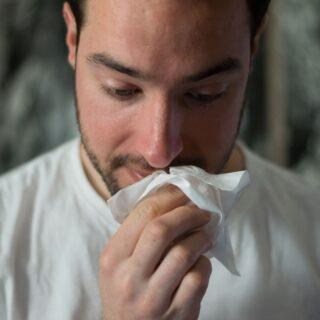 reacciones-alergicas-a-la-vacuna-anafilaxia
