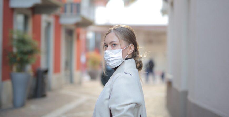 las-otras-victimas-de-la-pandemia